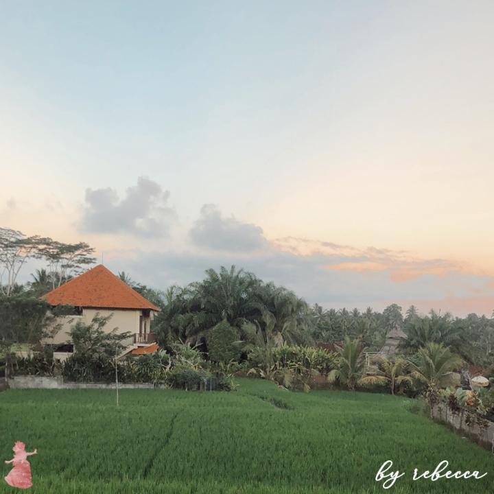 Bali, Indonesia –2019